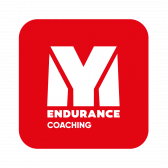 My Endurance Coaching